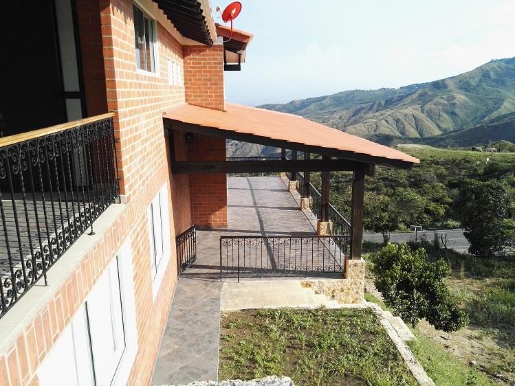 Casa en  Dapa, YUMBO 74213, foto 13