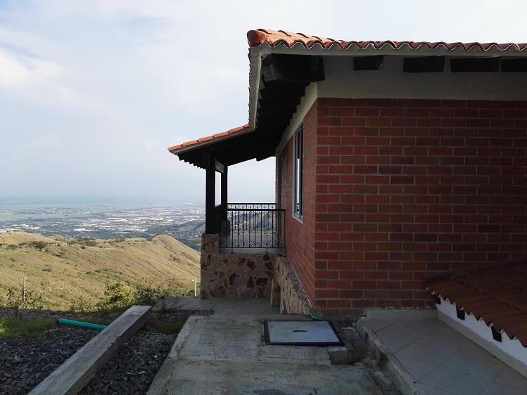 Casa en  Dapa, YUMBO 74213, foto 15