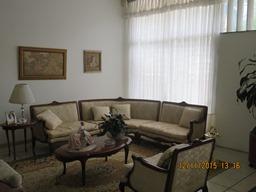 Casa en  Versalles, CALI 80735, foto 7