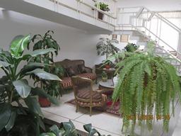 Casa en  Versalles, CALI 80735, foto 9