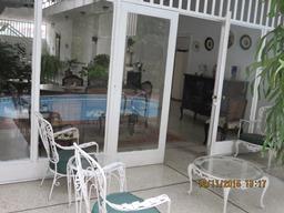 Casa en  Versalles, CALI 80735, foto 19
