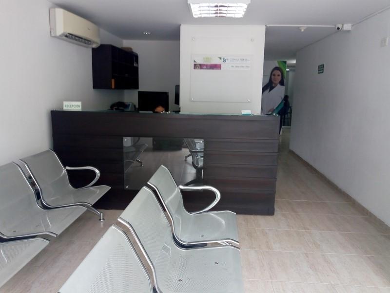 Apartamento en  Tequendama, CALI 87032, foto 1