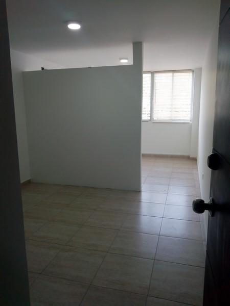 Apartamento en  Tequendama, CALI 87032, foto 3