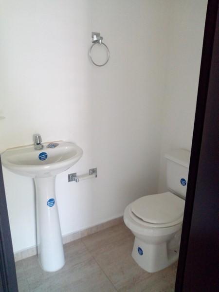 Apartamento en  Tequendama, CALI 87032, foto 4