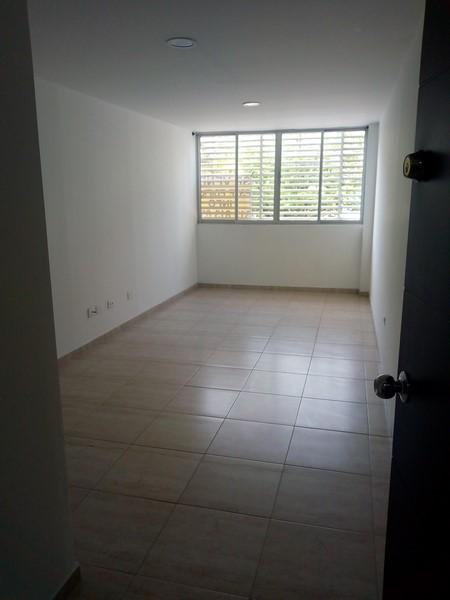 Apartamento en  Tequendama, CALI 87032, foto 5