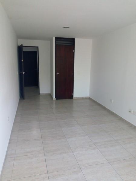 Apartamento en  Tequendama, CALI 87032, foto 6