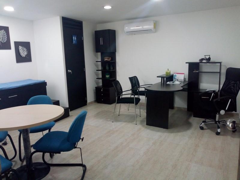 Apartamento en  Tequendama, CALI 87032, foto 7