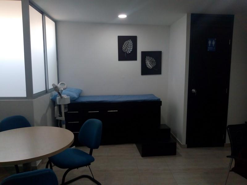 Apartamento en  Tequendama, CALI 87032, foto 8