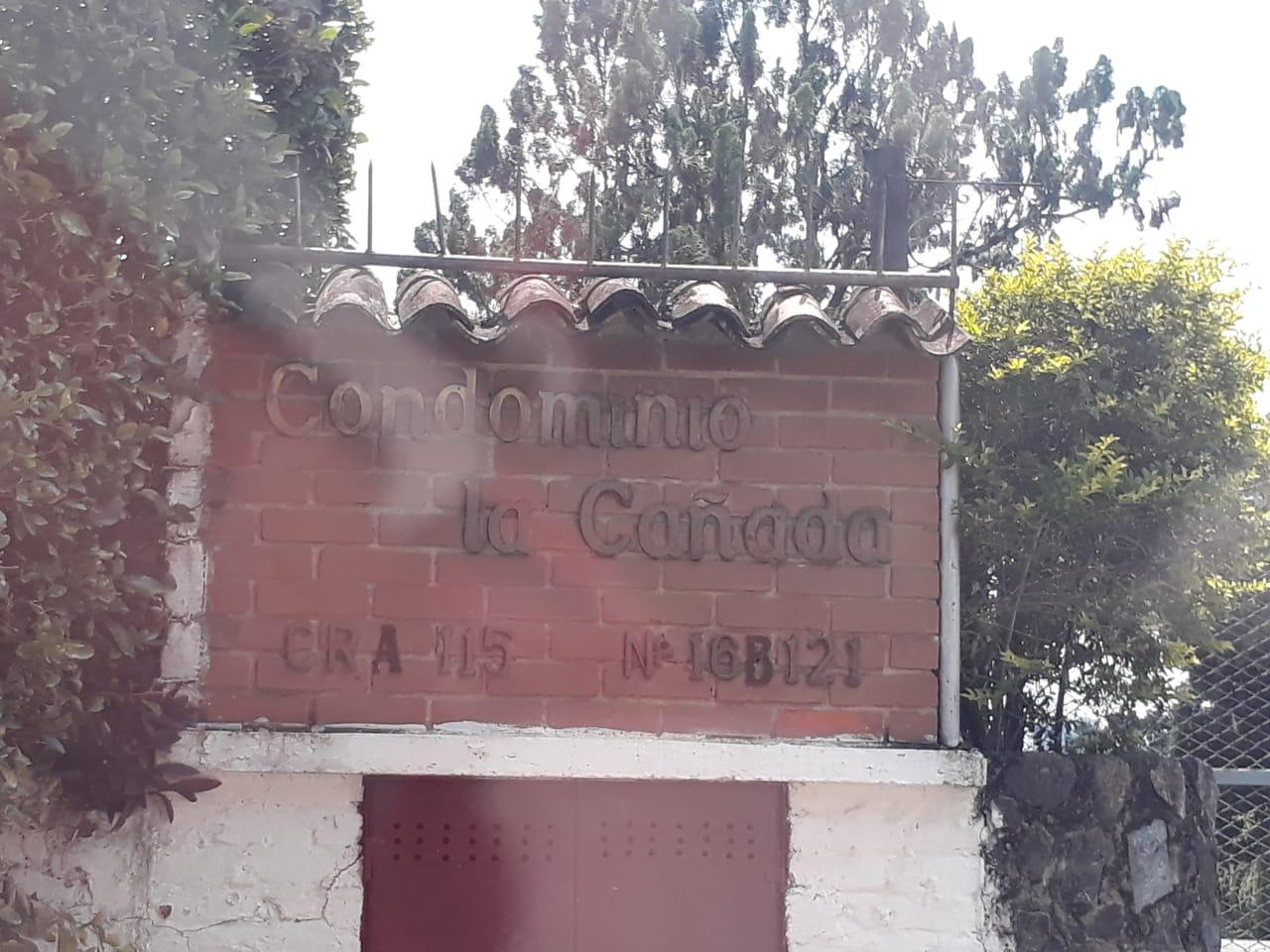 Casalote en  Ciudad Jardin, CALI 87623, foto 1