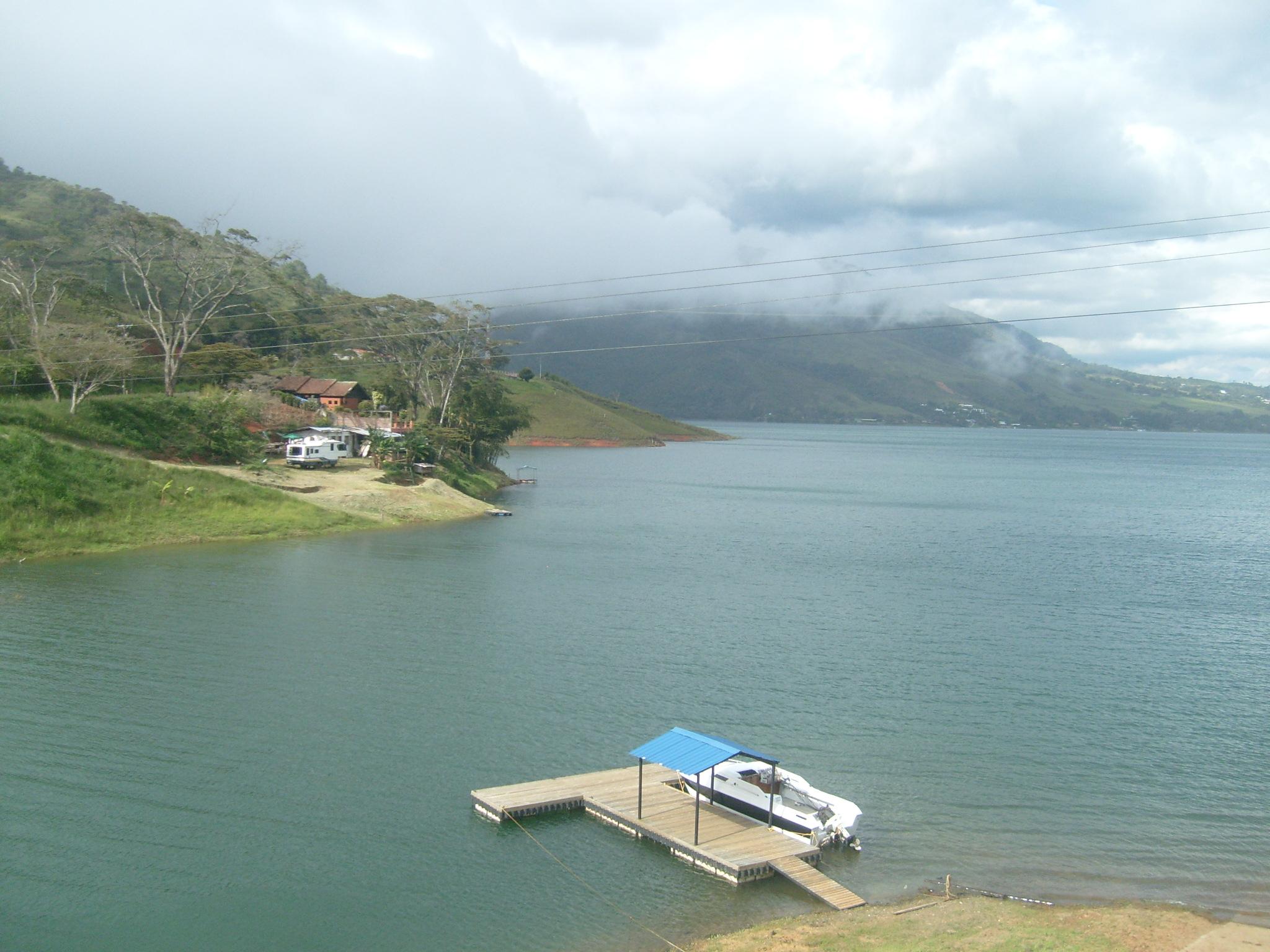 Casalote en Lago Cali, RESTREPO 88089, foto 32
