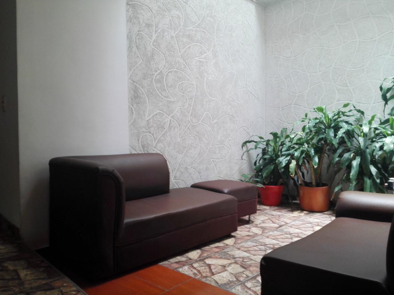 Oficina en  Prados del Norte, CALI 88173, foto 9