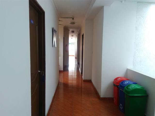 Oficina en  Prados del Norte, CALI 88173, foto 11