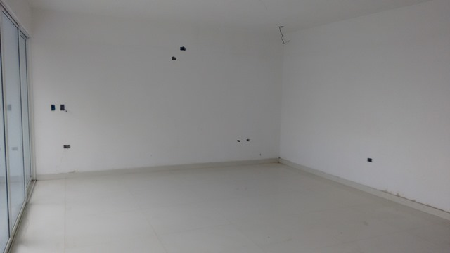 Casa en  El Ingenio II, CALI 88647, foto 10