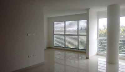 Casa en  El Ingenio II, CALI 88647, foto 12