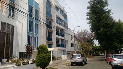 Casa en  El Ingenio II, CALI 88647, foto 13