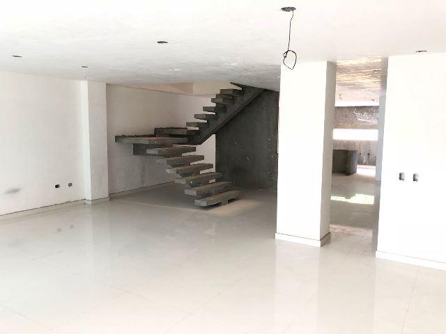 Casa en  El Ingenio II, CALI 88647, foto 2