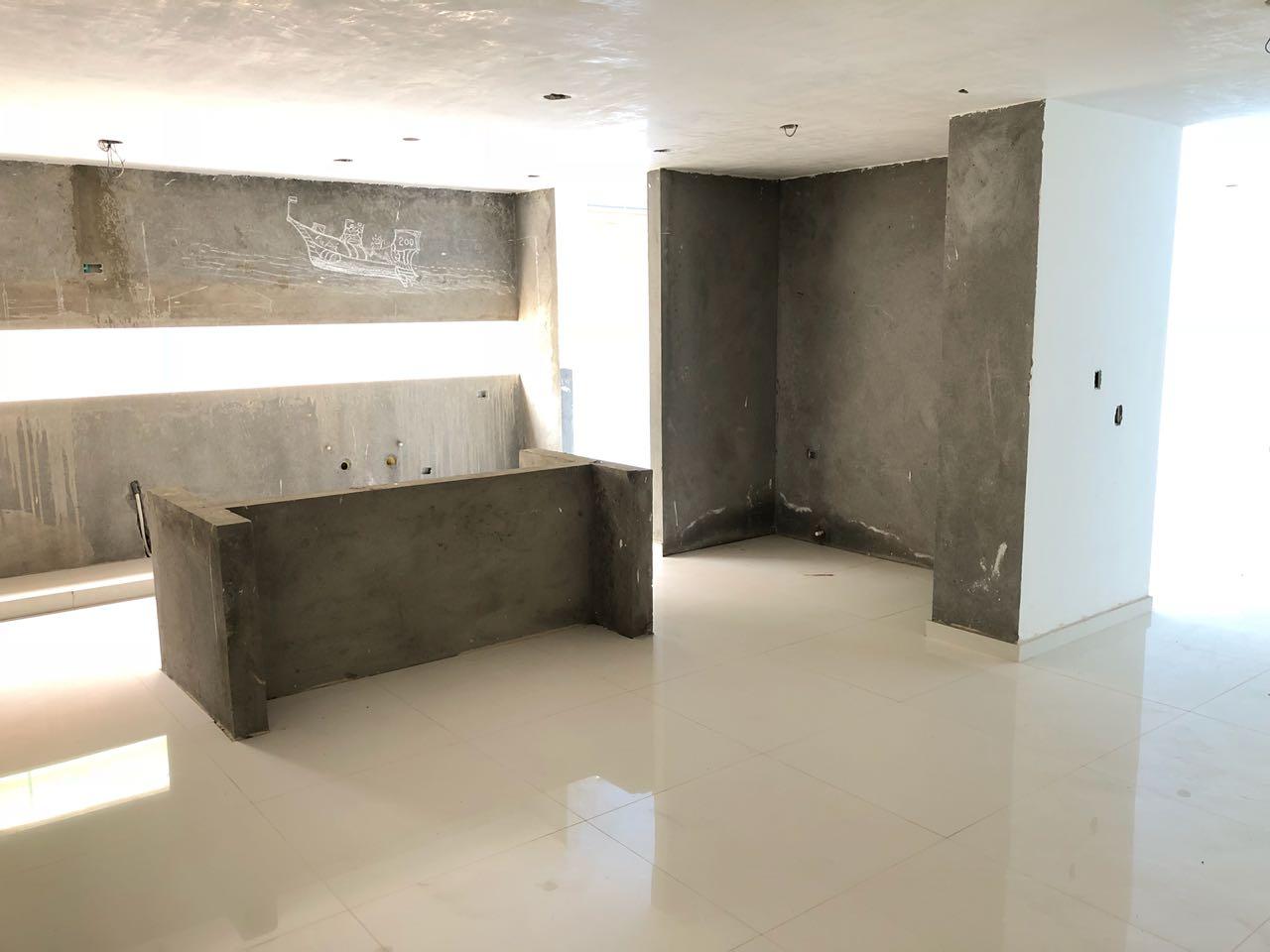 Casa en  El Ingenio II, CALI 88647, foto 3