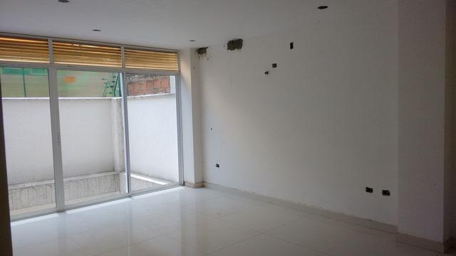 Casa en  El Ingenio II, CALI 88647, foto 4