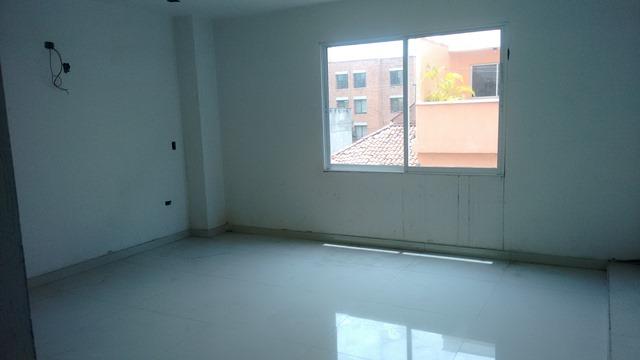 Casa en  El Ingenio II, CALI 88647, foto 7