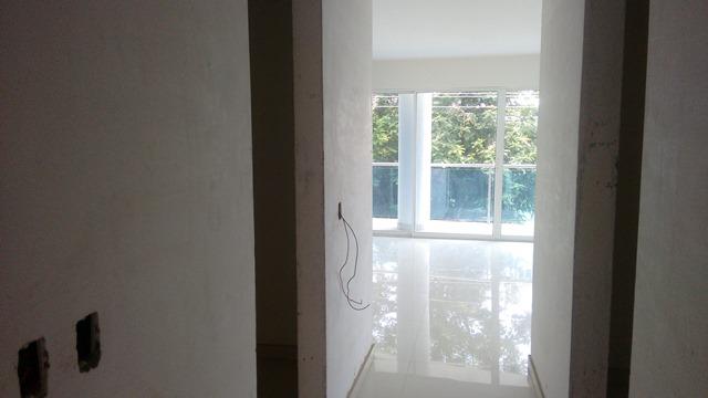 Casa en  El Ingenio II, CALI 88647, foto 8