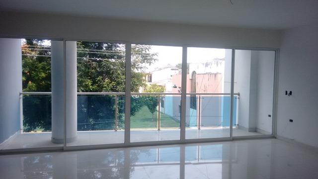 Casa en  El Ingenio II, CALI 88647, foto 9