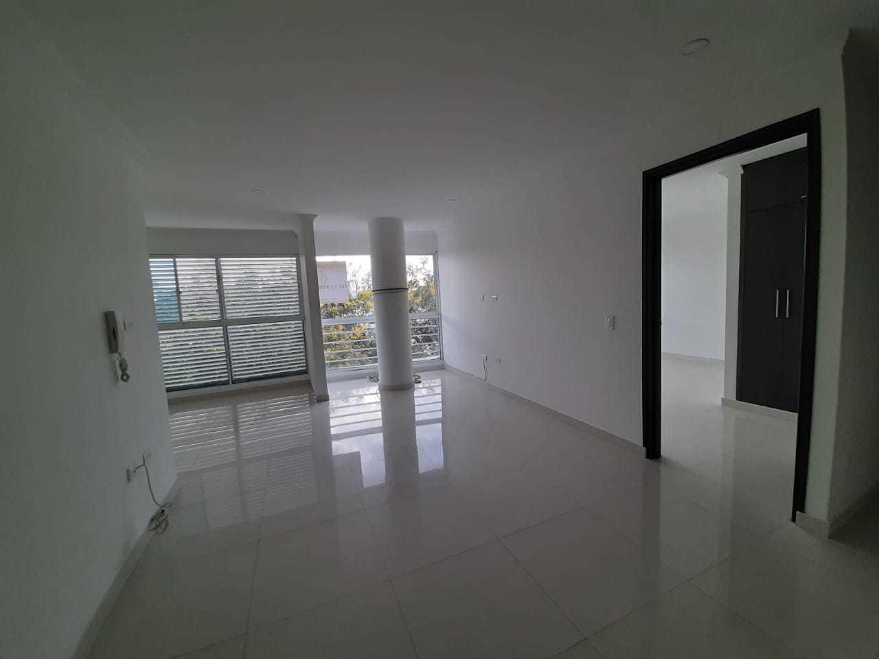 Casa en  El Ingenio II, CALI 88647, foto 14