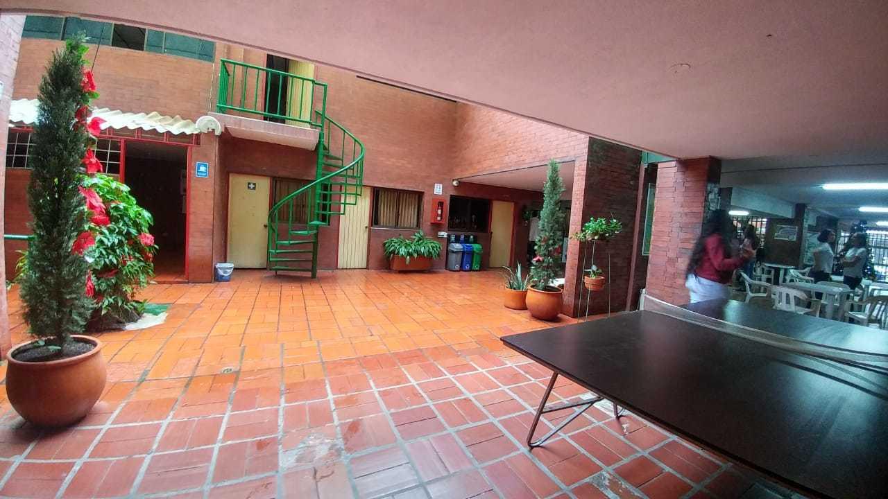 Apartamento en Templete, CALI 90014, foto 4
