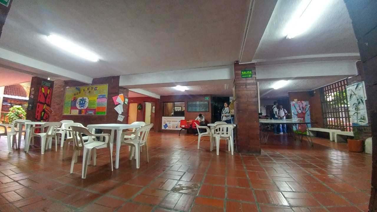 Apartamento en Templete, CALI 90014, foto 8