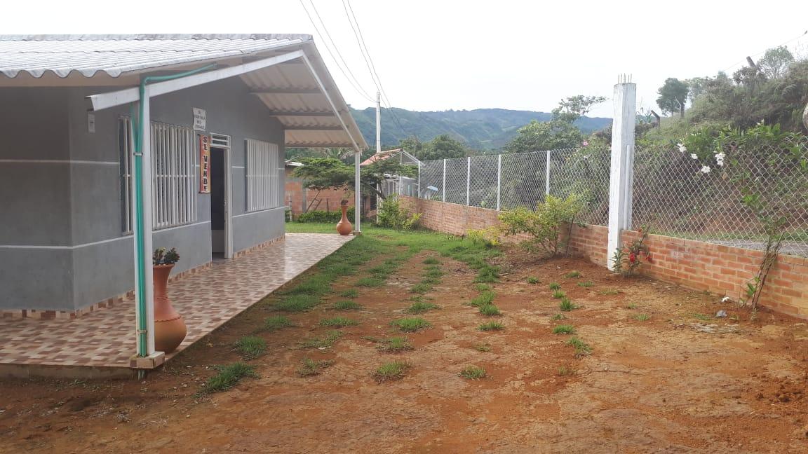 Finca en Las Veraneras, PIENDAMO 90976, foto 6