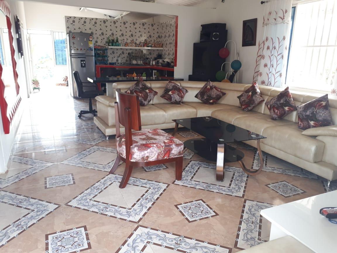 Finca en Las Veraneras, PIENDAMO 90976, foto 14