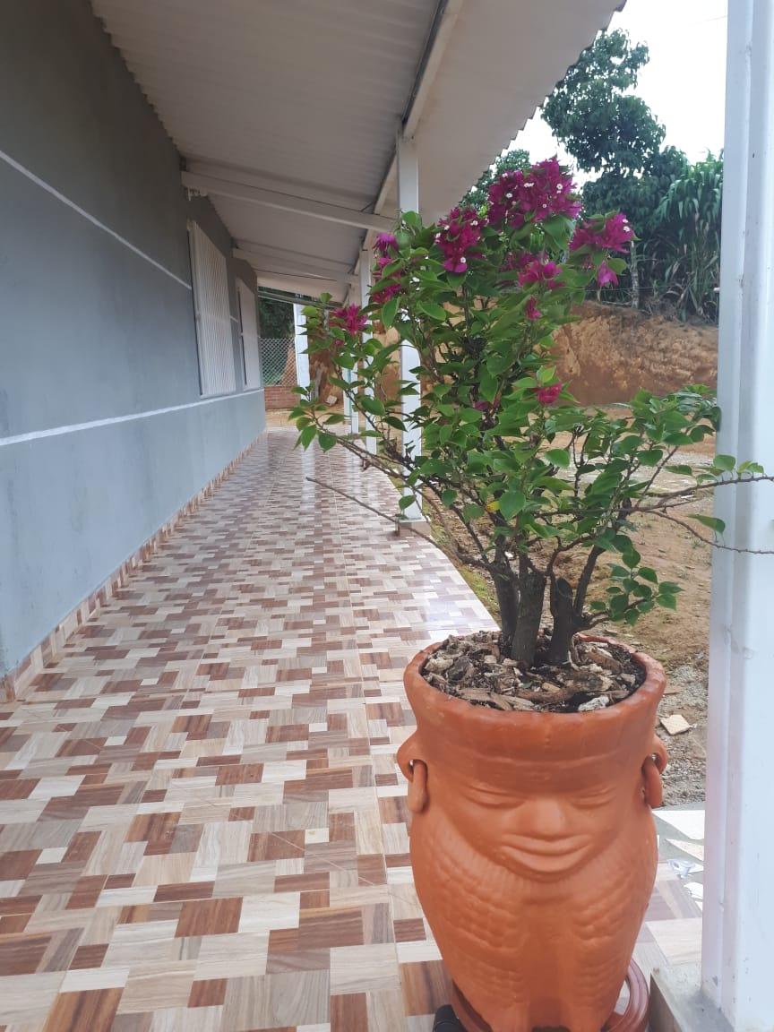 Finca en Las Veraneras, PIENDAMO 90976, foto 9