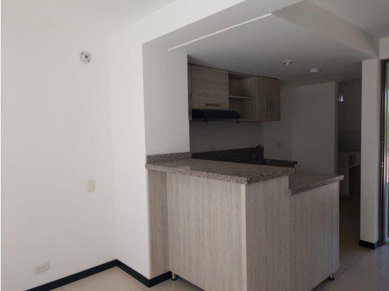 Casa en Jamundi 951, foto 3