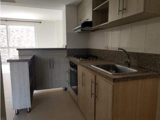 Casa en Jamundi 951, foto 4
