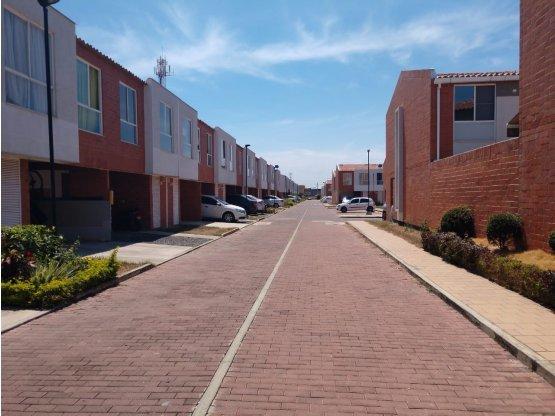 Casa en Jamundi 951, foto 23