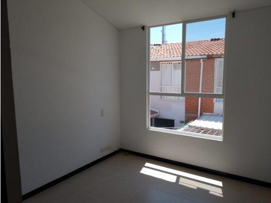 Casa en Jamundi 951, foto 19