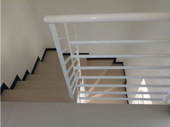 Casa en Jamundi 951, foto 13