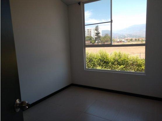 Casa en Jamundi 951, foto 18