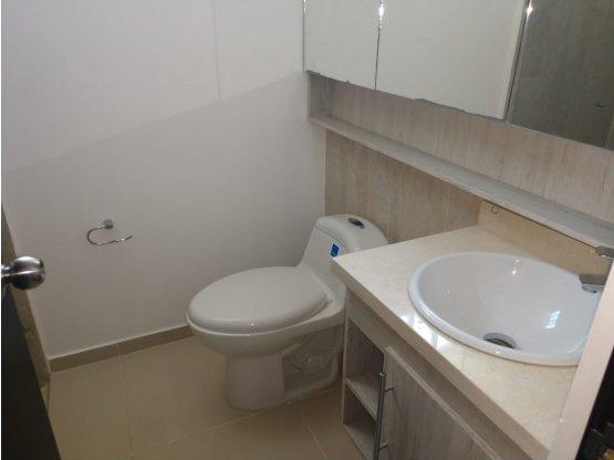 Casa en Jamundi 951, foto 22