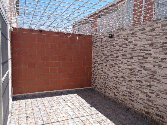 Casa en Jamundi 951, foto 10