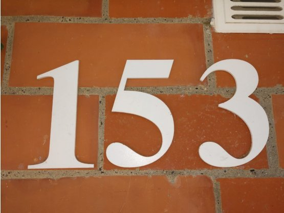 Casa en Jamundi 951, foto 1