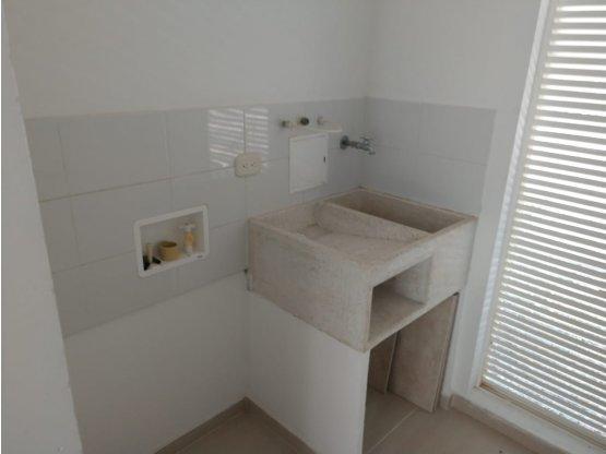 Casa en Jamundi 951, foto 25