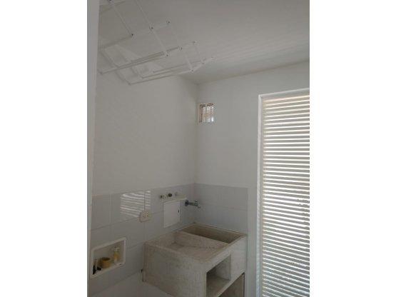 Casa en Jamundi 951, foto 24