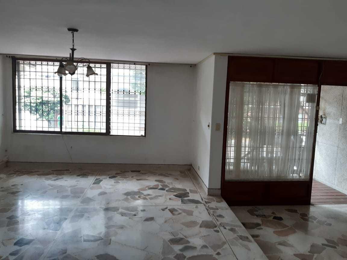 98953 - Casa en venta en Santa Mónica Residencial