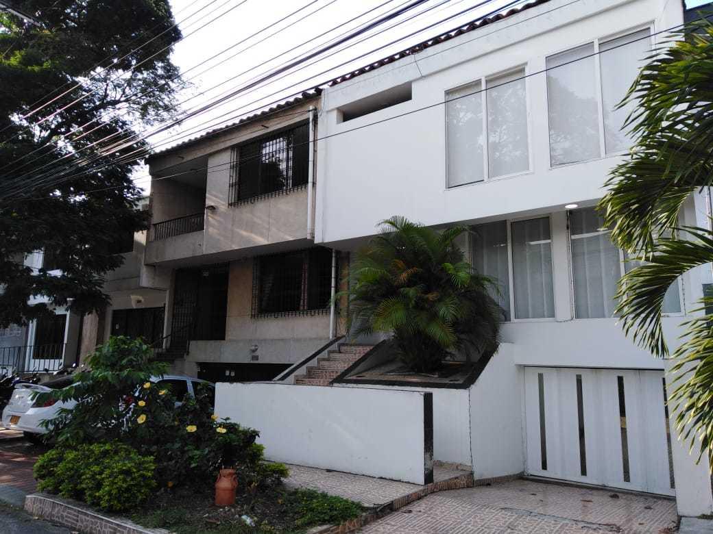 99745 - Casa en venta en Santa Mónica