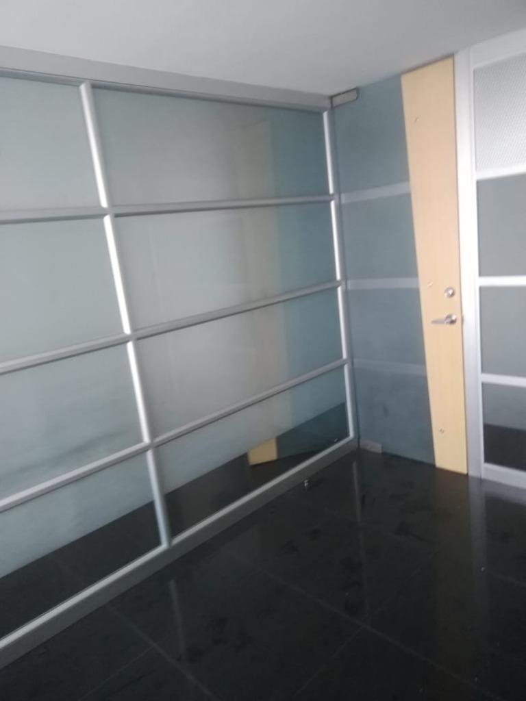 Oficina en Marly 10980, foto 6