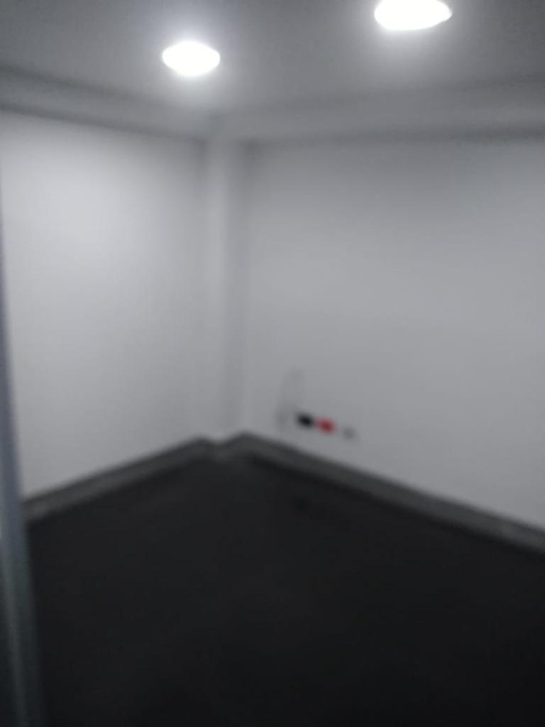 Oficina en Marly 10980, foto 15