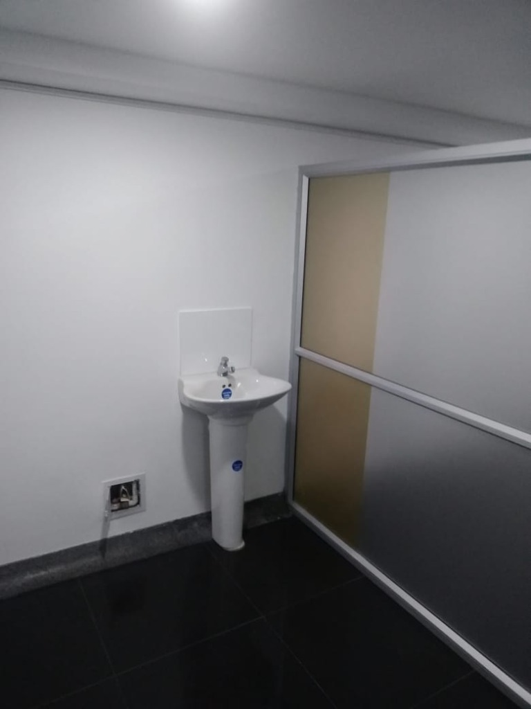Oficina en Marly 10980, foto 13