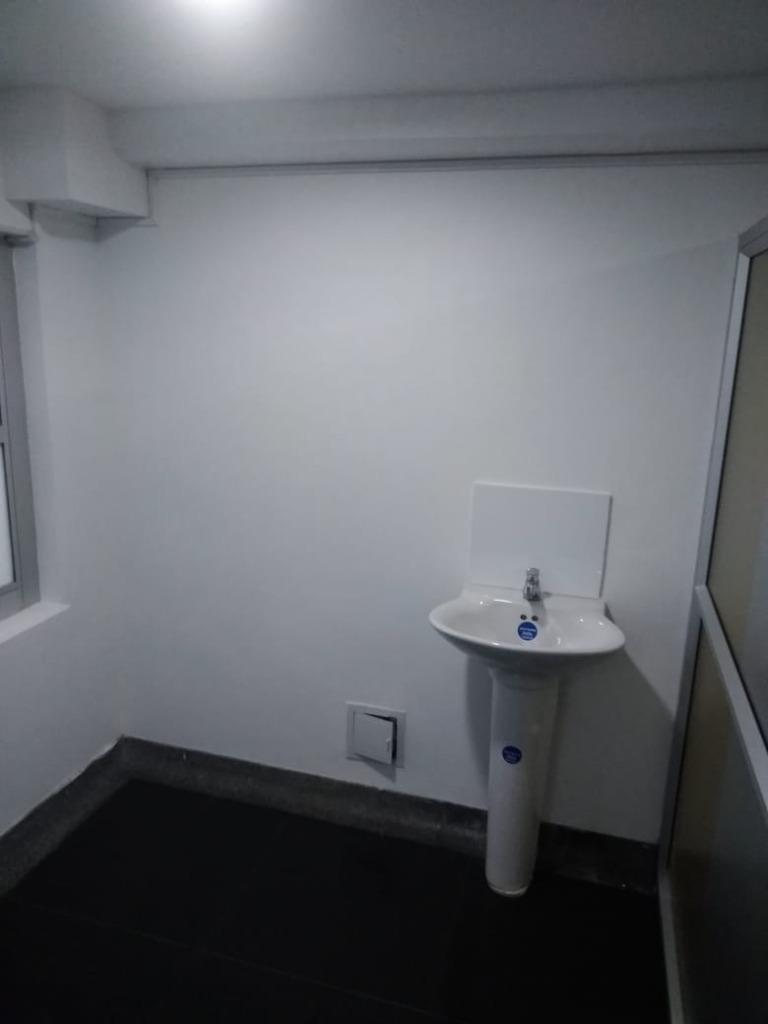Oficina en Marly 10980, foto 14