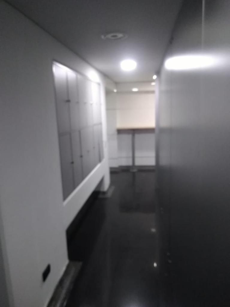 Oficina en Marly 10980, foto 22