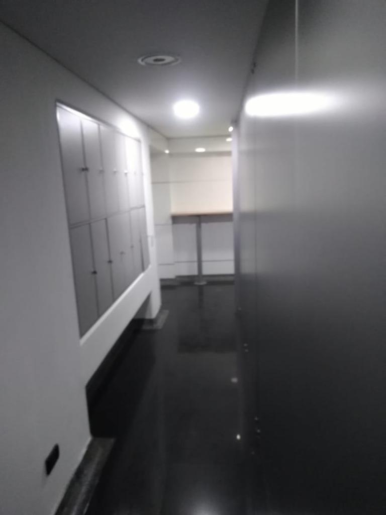 Oficina en Marly 10980, foto 21